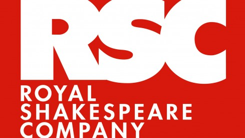 Royal Shakespeare Company RSC