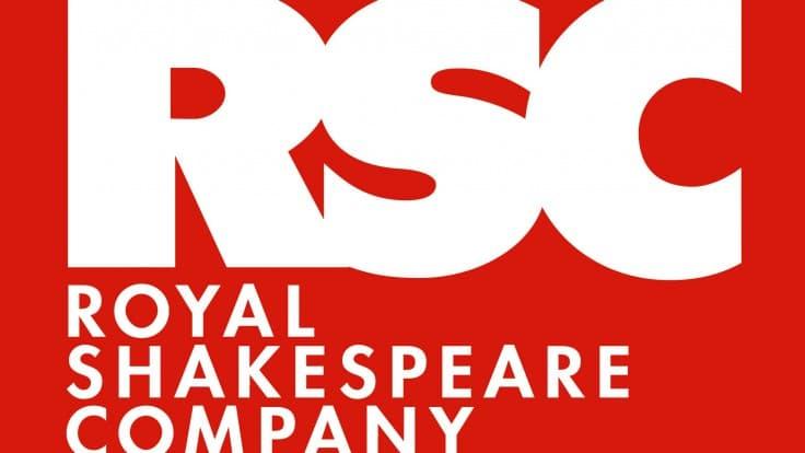 Royal Shakespeare Company RSC