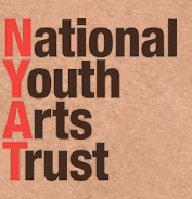 National Youth Trust